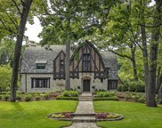 46 S County Line Road, Hinsdale image