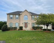 13826 Emerson Dr, Hagerstown image