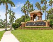 153 Bella Vista Way, West Palm Beach image