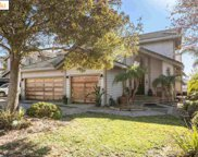 4470 Driftwood Ct, Discovery Bay image