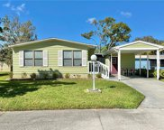 105 Meadow Circle Unit 105, Ellenton image