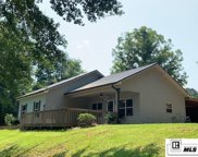 127 Bell Drive, Downsville image
