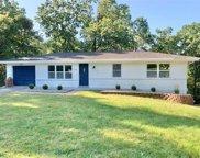 63 W Oak Hill  Drive, Ellisville image