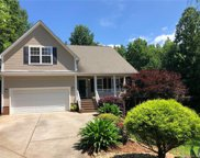 1543 George Dunn  Road, Rock Hill image
