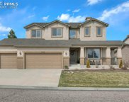 2420 Baystone Court, Colorado Springs image