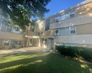 6022 W Fullerton Avenue Unit #7-BN, Chicago image