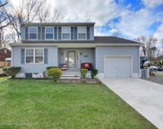 617 Wilbert Avenue, Forked River image