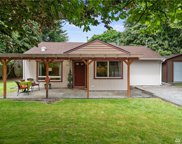 4314 14th Wy SE, Lacey image