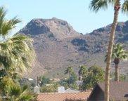15402 N 2nd Way, Phoenix image