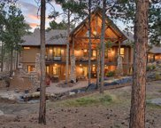 4945 Saxton Hollow Road, Colorado Springs image