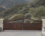 31725     Lobo Canyon Road, Agoura Hills image