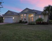 2565 Saint Lucia  Circle, Vero Beach image