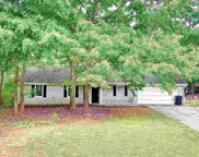 245 COUNTRY WOODS DRIVE, Covington image