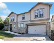 11312 NW MELODY  LN, Portland image