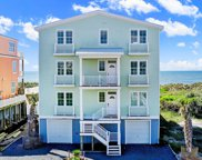 39 Porpoise Place, North Topsail Beach image