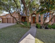 1425 River Forest Drive, Round Rock image
