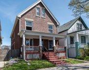 3866 E Barnard Ave, Cudahy image