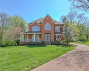 712 Aylesford Ct, Franklin image