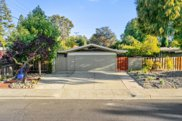 537 Victory Avenue, Mountain View image