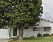 2401     Orange Avenue, Costa Mesa image