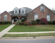 5950 Otter Point Rd, Pensacola image