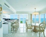 1360 S Ocean Blvd Unit #501, Pompano Beach image