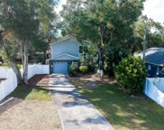 3806 N Clearfield Avenue, Tampa image