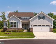 39171 Alapocus Dr  Drive, Millville image