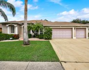 1016 Sweet Breeze Drive, Valrico image