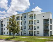 4741 Clock Tower Drive Unit 202, Kissimmee image