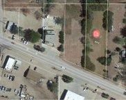 Elizabeth Lake Road Unit # Vic90t, Leona Valley image