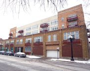 1225 West Morse Avenue Unit 407, Chicago image