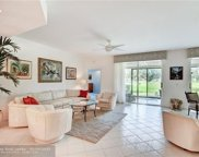 11570 Briarwood Cir Unit 1, Boynton Beach image