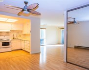 1033 Crestview Drive Unit 201, Mountain View image