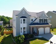 3561 Amberleigh Trace, Gainesville image