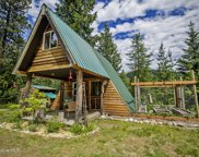 48 Mineral Ln, Sandpoint image