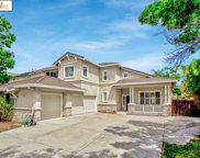 683 Nectar Dr., Brentwood image