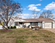 107 Huntleigh, St Louis image