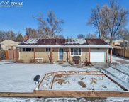 504 Kiva Road, Colorado Springs image