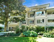 6745 Station Hill Court Unit 302, Burnaby image
