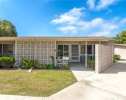 13681     St Andrews Drive   28A, Seal Beach image
