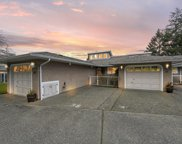 3049 Brittany  Dr Unit #38, Colwood image