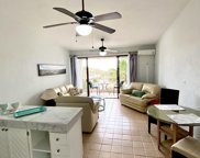 Priced to Sell Unit #8, San Jose Del Cabo image