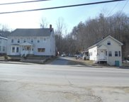 156 /162 North Main Street, Franklin image