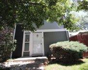 10001 E Evans Avenue Unit 84B, Denver image
