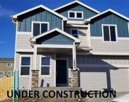 6712 Skuna Drive, Colorado Springs image