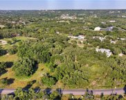 Lot 13 Windy Valley Road, Leander image