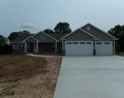 3359 East Ruby Red Drive, Appleton image