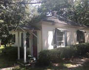 259 Equity St, Fairhope image