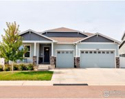 5580 Clarence Drive, Windsor image